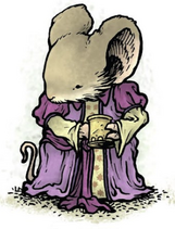 MouseGuard-Quinn