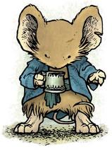 MouseGuard-Rylan