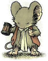 MouseGuard-Holton
