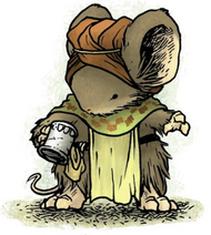 MouseGuard-Aemon