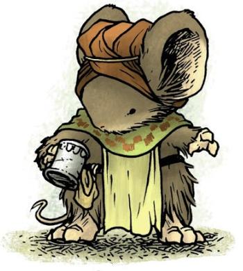 MouseGuard-Aemon