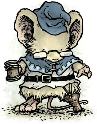 MouseGuard-Oswynn