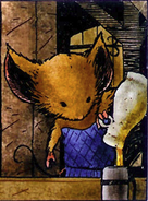 June-MouseGuard