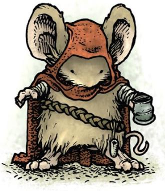 MouseGuard-Sextus
