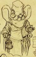 MouseGuard-MercerSketch