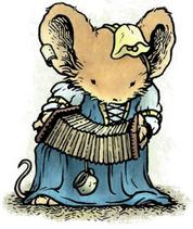 MouseGuard-Odella