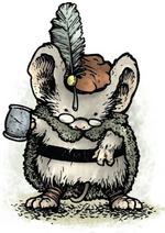 MouseGuard-Fyodor