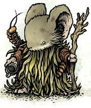 MouseGuard-Silas