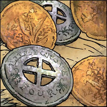 LillygroveCoins