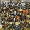 http://Mouse_Guard_RPG
