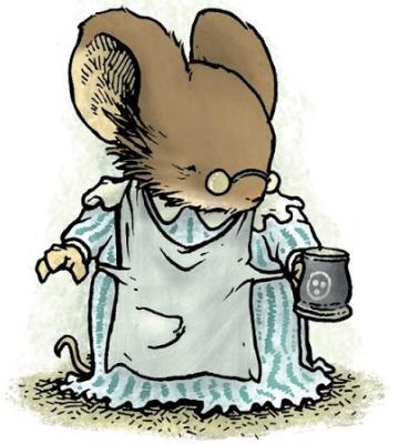 MouseGuard-Mira
