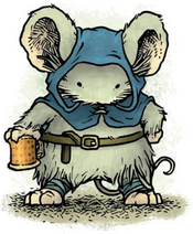MouseGuard-Orwin