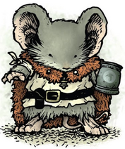 MouseGuard-Israel