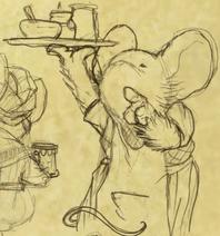 MouseGuard-JuneSketch