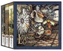 LegendMouseGuard-Trilogy