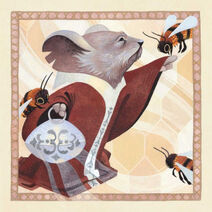 MouseGuardAB-ApiaryKeeper
