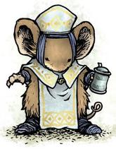 MouseGuard-Asa