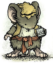MouseGuard-Gerrit