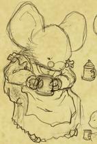 MouseGuard-MiraSketch