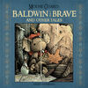 Mouse_Guard:_Baldwin_the_Brave_and_Other_Tales