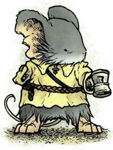 MouseGuard-Hackett