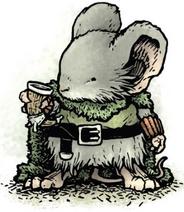 MouseGuard-Bedwyn
