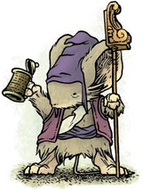 MouseGuard-Edwy