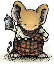 MouseGuard-Lenox