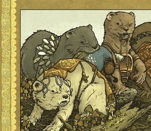 Mouse-Guard-Legends-of-the-Guard-Vol-2-– Full-Casewrap-small