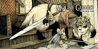 Mouseguard-blackaxe3-1