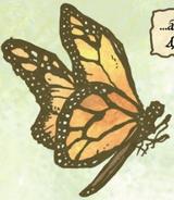 MGMonarchButterfly