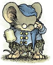 MouseGuard-Alton