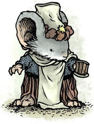 MouseGuard-Mercer