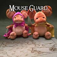 https://mouseguard.fandom