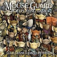 220px-Mouse Guard Roleplaying Game