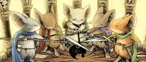 Mouseguard-circle-weapons