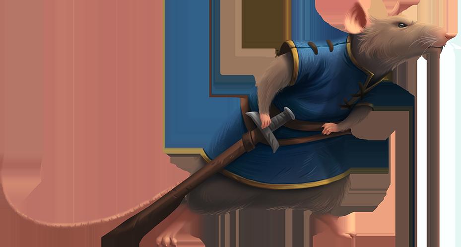 Emperor Zucker | Mouseheart Wiki | FANDOM powered by Wikia