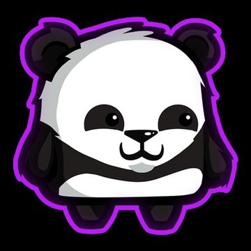 File:CharacterPanda.png