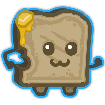 File:CharacterToasty.png