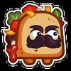 TacoMan