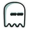 CharacterGhost