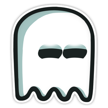 File:CharacterGhost.png