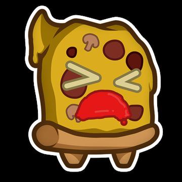 File:Pizzuh.png