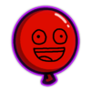 CharacterBloon