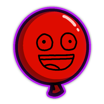 File:CharacterBloon.png