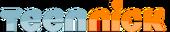 TeenNick Logo