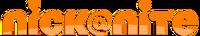 Nick at Nite Logo
