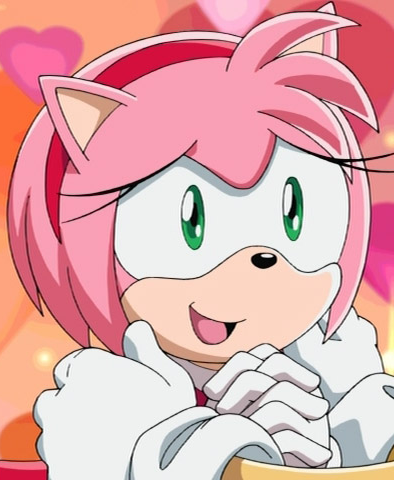File:Amy in love.png