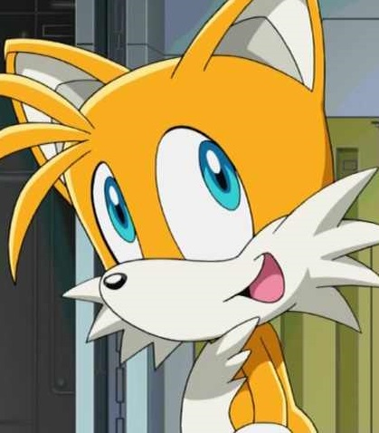 File:Tails-Sonic-X.jpg