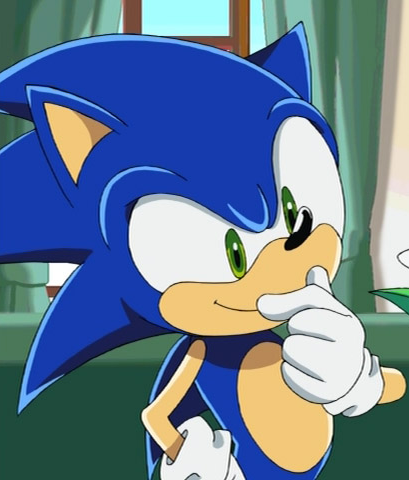 File:Sonic thinking.png